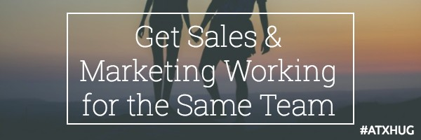 june_2016_get_sales_and_marketing_working_for_the_same_team.jpg