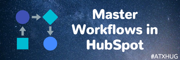 master_workflows_in_hubspot_march_2016_1.png