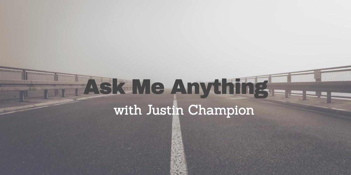 Justin Champion AMA-1.png
