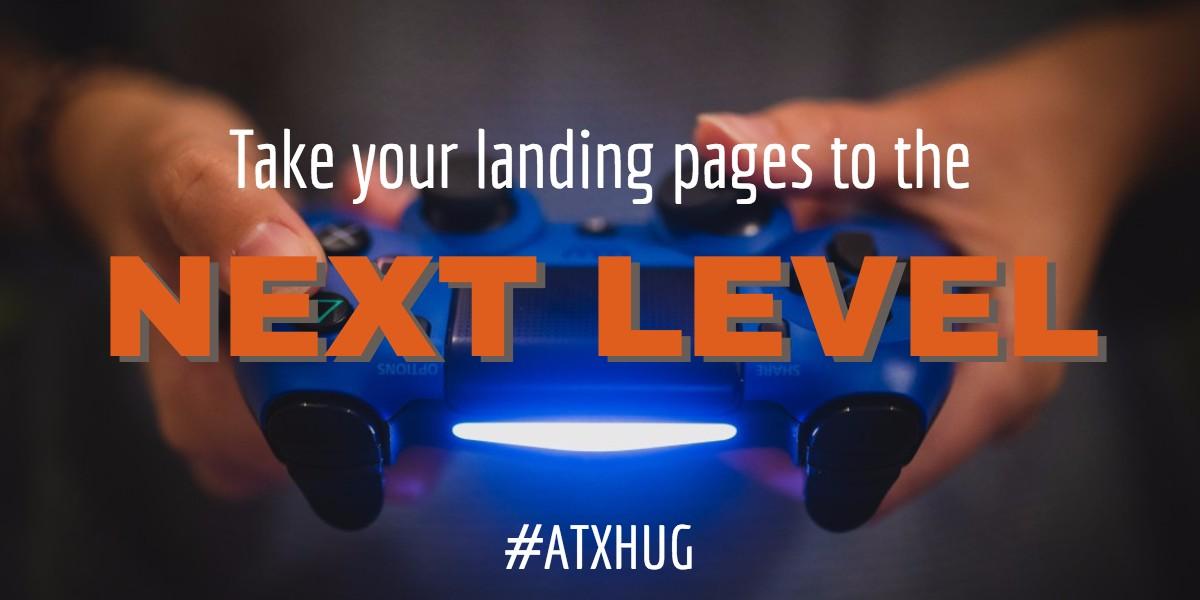 Next_level_LPs-_August_HUG.jpg