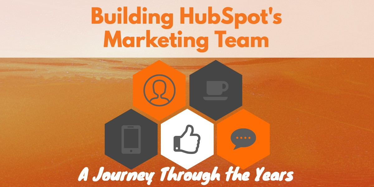 building_hubspots_marketing_team.jpg