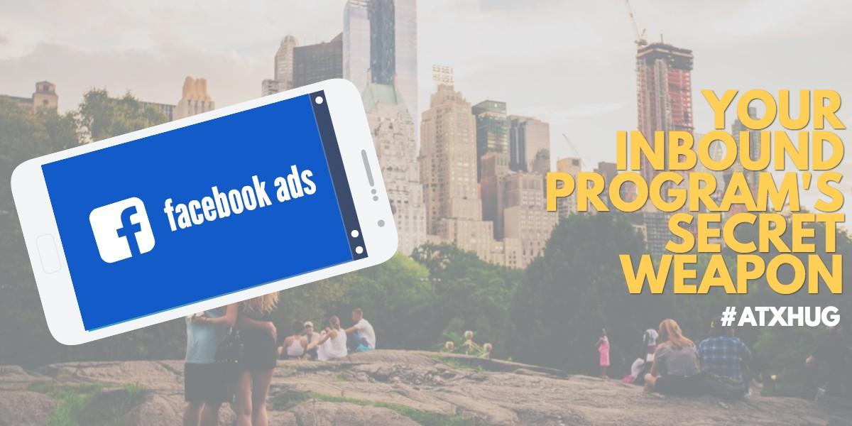 facebook ads inbound hug.jpg